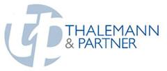 thalemann-partner-mbb-steuerberater-und-rechtsanwaelte