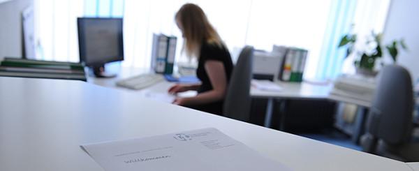Thalemann & Partner mbB | Buchhaltung